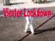 vierter lockdown