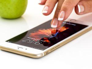 Telekommunikation 1634206755