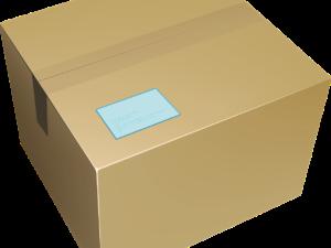 paket 1633604984
