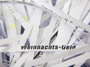 schreddern 1634296428